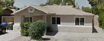 ARCADIA HOME CARE - LLC