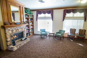 Assisted Living Directory Amp Facilities In Arizona A